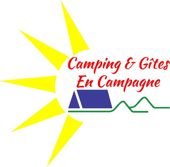 family friendly campsite